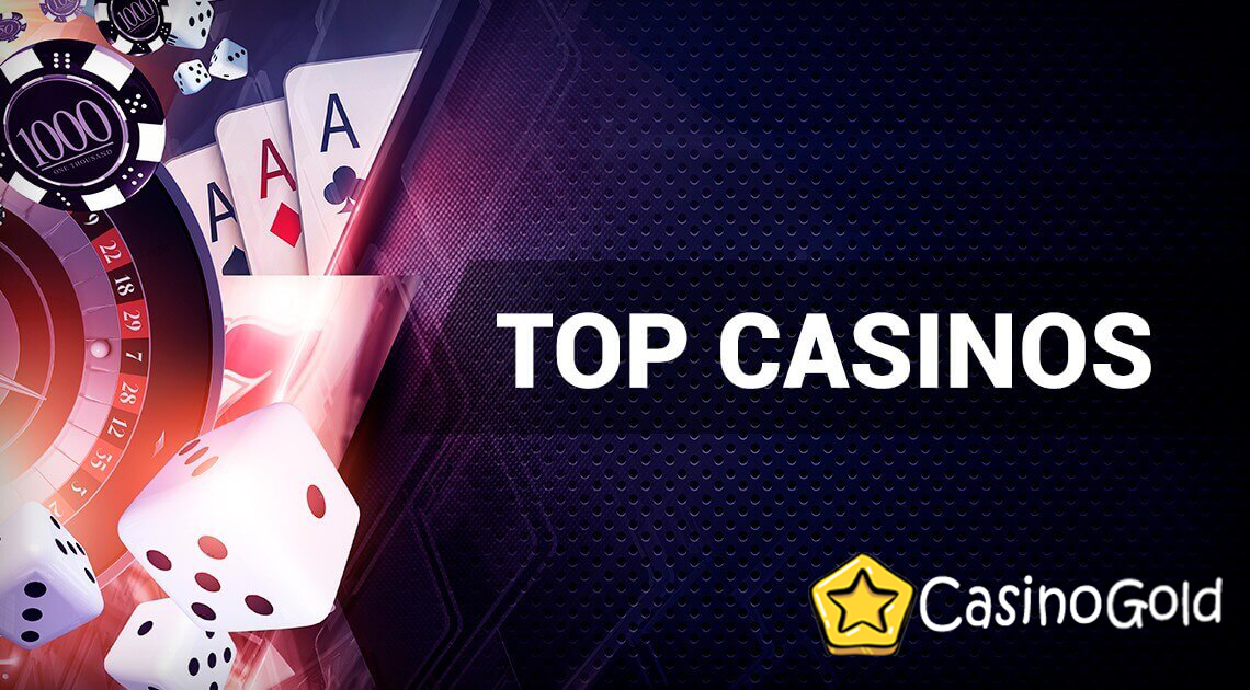 is euro casino legit